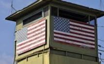 Guantanamo défie toujours la logique du bon sens