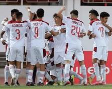 CAN U20: Le Maroc termine en beauté la phase de poules