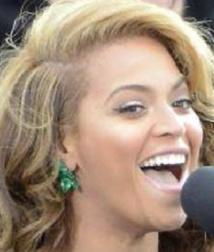 Beyoncé raquetée par le père d'Amy Winehouse ?