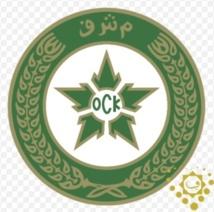 L'OCK réserve 400 places pour les supporters rajaouis