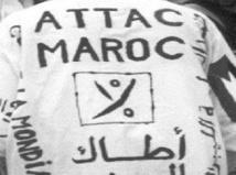 ATTAC en appel contre le ministère de l'Intérieur
