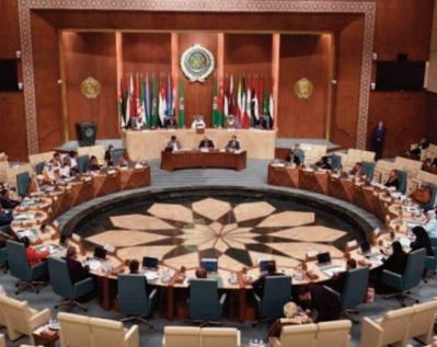 Le Parlement arabe salue les efforts de S.M le Roi pour la défense d'Al-Qods