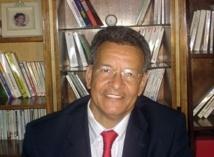 """Ahmed Ouayach """"Notre huile gagnerait à ne pas être commercialisée sous des noms de marques étrangères"""""""