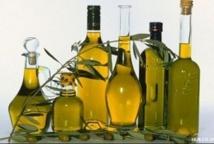 L'huile d'olive marocaine, un  potentiel sous-exploité