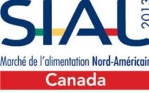 Le Maroc, invité d'honneur du SIAL Canada