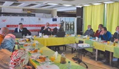 Une Université des jeunes à Al-Hoceima pour soutenir les initiatives de participation citoyenne