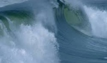 Les océans témoins du réchauffement