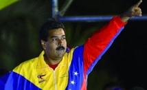 Le chavisme bousculé au Venezuela