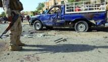 L'Irak se réveille à ses vieux démons à l'approche des élections régionales