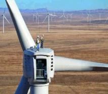 Le Maroc accélère son processus de développement des énergies renouvelables