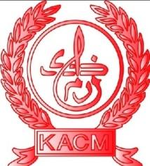 Le KACM s'approche du titre et de l'Elite
