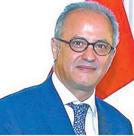 Le Maroc appelle le PAM à œuvrer pour le renforcement de la résilience des pays africains