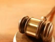 Mémorandum sur la réforme du pouvoir judiciaire au Maroc