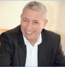Khairat fustige le  caractère rétrograde du gouvernement Benkirane