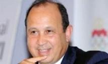 Le Coréen KT Corp se retire de la course pour Maroc Telecom