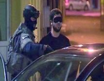 Les autorités belges vont à la chasse aux recruteurs de combattants et terroristes