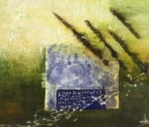 Des œuvres inédites d'artistes d'Afrique subsaharienne, du Moyen-Orient et du Maroc exposées à Casablanca
