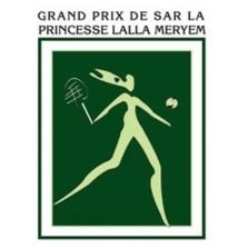 Un plateau relevé pour la 13ème édition : Grand Prix SAR la Princesse Lalla Meryem de tennis