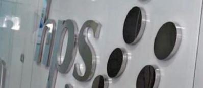 HPS : Des revenus en hausse en dépit de la crise