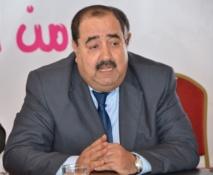 Les Ittihadis vont multiplier les actions pour contrer les menaces sur l'intégrité territoriale