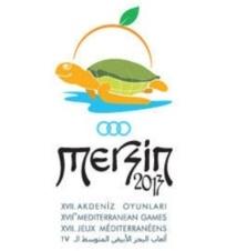 Le Maroc représenté par 130 sportifs aux Jeux méditerranéens