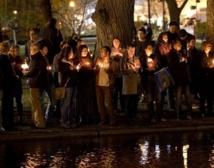 Ni revendication ni suspect après le double attentat du marathon de Boston