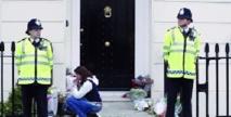 Les funérailles grandioses de Margaret Thatcher font débat