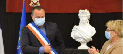 La France doit reconnaître la souveraineté du Maroc sur le Sahara