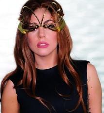 Le geste de cœur de Lady Gaga