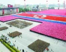 Pyongyang pose ses conditions à un dialogue avec les Etats-Unis