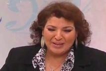 """""""Par le biais de Hayat Al Idrissi, nous rendons hommage à toutes les femmes marocaines"""""""