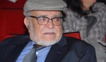 Ahmed Tayeb Laâlaj, l'artiste aux multiples facettes