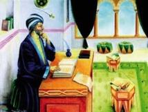 Le parcours et l'œuvre d'Ibn Khaldoun revisités à Blida