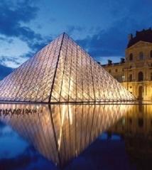 Polémique en Allemagne sur une exposition au Louvre