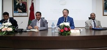 Le HCP dresse  un tableau sombre de  la situation économique du Maroc