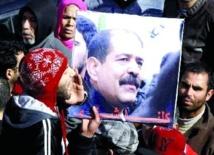 Les assassins de Chokri Belaïd en fuite à l'étranger