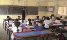 Une école meilleure pour un avenir meilleur