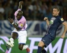 Quarts de finale de la Coupe de France : Le Paris SG pris en flagrant délit de grosse tête