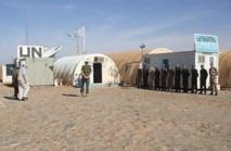 L'élargissement des compétences de la MINURSO, une entrave à toute solution politique au Sahara