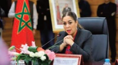 Rabat et Nouakchott s'activent pour donner un nouvel élan à leur partenariat