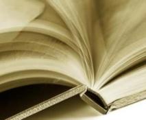 Une journée dédiée à la lecture dans la région de Fès-Boulemane