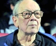 Décès du père du cinéma officiel cubain, Alfredo Guevara