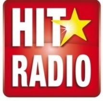 Hit Radio continue à s'exporter en Afrique