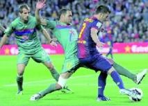 Real et Barça, l'esprit et les crampons  à Dortmund et au Bayern