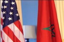 L'USFP condamne l'approche des deux poids deux mesures