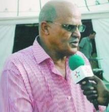 Aguaï Dahi : Nous refusons l'instrumentalisation de nos souffrances à des fins politiques