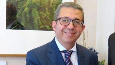 Karim Medrek: Le soutien croissant à la marocanité du Sahara consacre la prééminence du Plan d'autonomie
