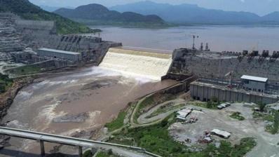 Barrage sur le Nil : Egypte et Soudan proposent une médiation dirigée par la RDC