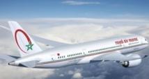 Royal Air Maroc se lance sur le marché scandinave