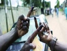 Violences lors du dépouillement à Abidjan